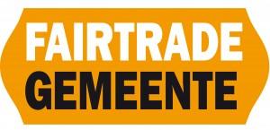 Fairtradegemeente Persregio Dender