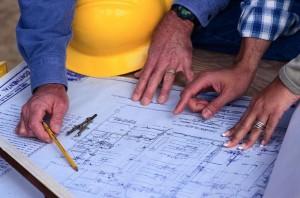 Duurzaam bouwen en verbouwen Persregio Dender
