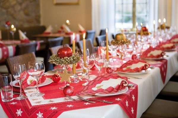 Een warme kerst voor iedereen u2026   Persregiodender be