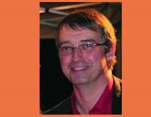Johan Soetaert voorzitter N-VA Ninove Persregio Dender