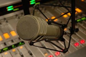 Radio Goeiedag Aalst Persregio Dender