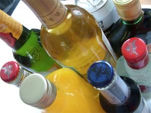 Alcohol gebruik bij jongeren Persregio Dender