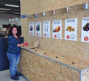 de-kringwinkel-aalst-recycleerstraat-persregio-dender