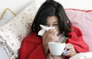 geef-griep-geen-kans-persregio-dender