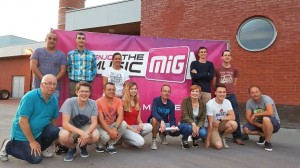 radio-mig-geraardsbergen-groepsfoto-persregio-dender
