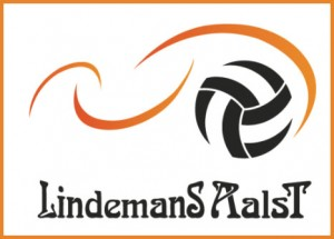 volleybalclub-lindemans-aalst-persregio-dender