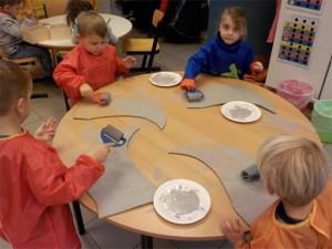 basisschool-ikke-voor-kleuters-ninove-persregio-dender
