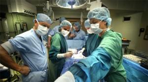 operatiekwartier-olv-aalst-persregio-dender
