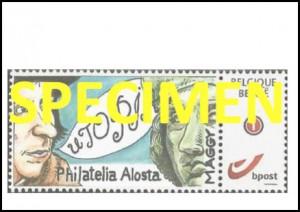 utopia-postzegel-aalst-persregio-dender