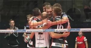 volleybalclub-liefmans-aalst-in-schotte-site-persregio-dender