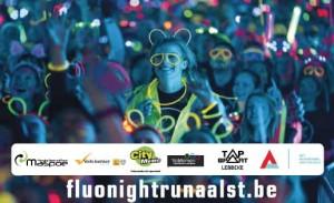 wowow-fluo-nightrun-aalst-persregio-dender