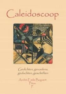 cover-van-boek-andre-emiel-bogaert-aalst-persregio-dender
