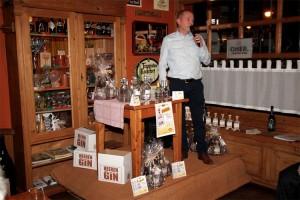 heeren-van-liedekerke-maken-eigen-gin-persregio-dender