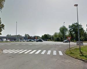 n41-aan-doorsteek-hofstade-aalst-persregio-dender