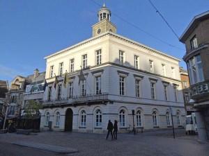 oud-stadhuis-ninove-persregio-dender