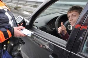 bob-campagne-politiezone-geraardsbergen-lierde-persregio-dender