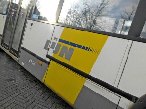 bussen-van-de-lijn-persregio-dender