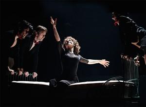 dansvoorstelling-piaf-persregio-dender