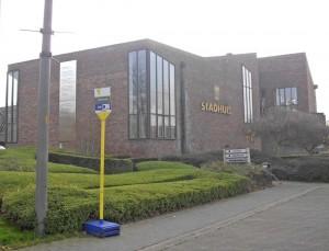 stadhuis-in-ninove-op-centrumlaan-persregio-dender