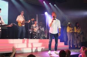 Christoff in Concert Familiedag Persregio Dender
