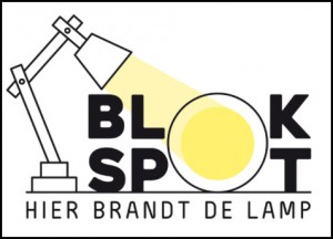 Blok Sport logo Persregio Dender