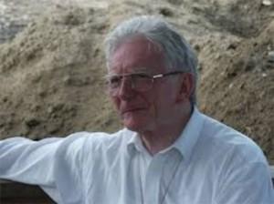 Michael Ghijs Aalst