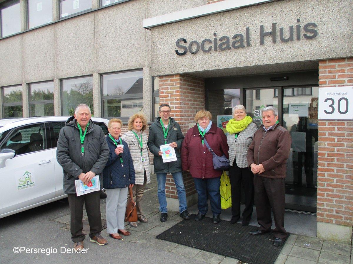 Kaarsjes In Huis : Sinterklaas kaarsje az fotoshoot sinterklaas diy