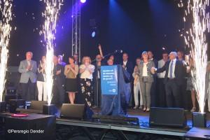Poen Vld kandidaten 2018 Persregio Dender