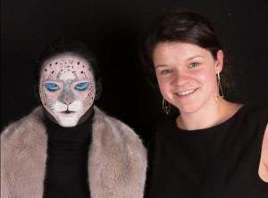 TechniGo behaald podiumplaatsen in Nationale make-up wedstrijd Persregio Dender